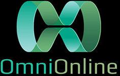 OmniOnline - Proud Sponsor of Tavria