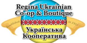 Regina's Ukrainian Specialty Store